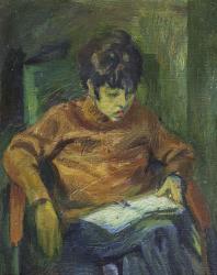 4bPortrait of Son