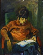 readingson