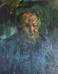 7aFikret Bagirov