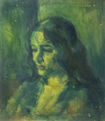 5bToma's Portrait