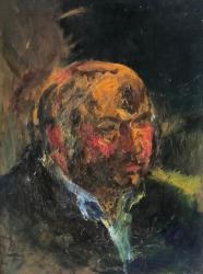 1cFikret Bagirov