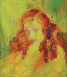 5aPortrait of Daughter